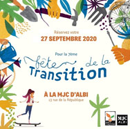 fete-de-la-transition